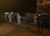 Côte d'Ivoire : Couvre-feu, cinq décès « naturels » à domicile da...