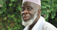 Côte d'Ivoire : Décès de l'imam Boikary Fofana à 77 ans