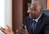 Côte d'Ivoire: Annoncé mourant par ses adversaires, Amadou Gon à...