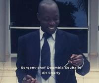 Côte d'Ivoire : Guillaume Soro perd à Abidjan un membre de sa gar...