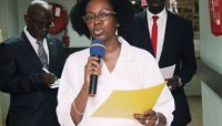 Côte d'Ivoire : Drame de Cocody, parmi les victimes, Laurence Ado...