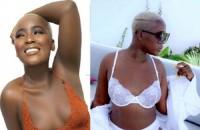 Sénégal : La sulfureuse Rangou et sa bande d'actrices porno arrêt...