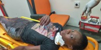Côte d'Ivoire : A Yopougon, il tente d'égorger sa compagne en ple...