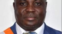 Côte d'Ivoire : L'annonce de la candidature de Bédié fait bascule...