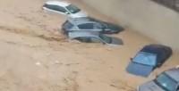 Côte d'Ivoire : Pluies diluviennes, des inondations signalées dan...