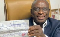 Côte d'Ivoire : Après le dépôt de sa candidature, KKB annonce sa...