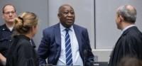 Côte d'Ivoire : Après les audiences sur l'appel à la CPI, voici l...