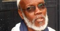 Côte d'Ivoire: Abidjan, le comédien, Lance Touré a tiré sa révére...