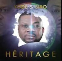 Côte d'Ivoire : Polémiques autour de l'album « héritage » de Yodé...