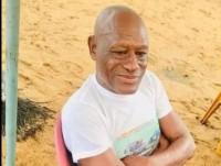 Côte d'Ivoire : Décès de l'ancienne terreur de la pègre Abidjanai...