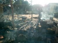 Côte d'Ivoire: Tiassalé, affrontements communautaires à Boussoue,...