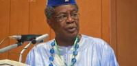 Côte d'Ivoire : Election à la présidence de la FIF, annonce avort...