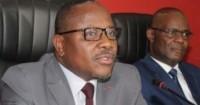 Côte d'Ivoire : Après le dépôt des candidatures, Kuibiert : « Cer...