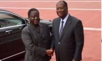 Côte d'Ivoire : Présidentielle 2020, la liste des candidats pourr...