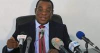 Côte d'Ivoire : Après le PDCI,  Affi demande à ses commissaires d...