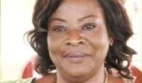 Côte d'Ivoire : Insécurité à Gagnoa, arrestation d'une suspecte e...