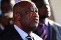 Côte d'Ivoire : Même si écarté de toute candidature pour deux aut...