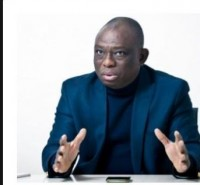 Côte d'Ivoire : Présidentielle 2020, le candidat KKB a –t-il vrai...
