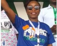 Côte d'Ivoire : Port d'Abidjan, une employée licenciée de son pos...