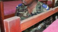 Côte d'Ivoire : Après le non retour d'un caporal chef qui entrait...