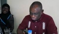 Côte d'Ivoire : « Affaire tentative de fuite du pays de KKB», voi...