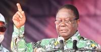 Côte d'Ivoire : Appel à lever les mots d'ordre sans délais et un...