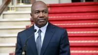 Côte d'Ivoire : Décès soudain du Ministre Sidiki Diakité