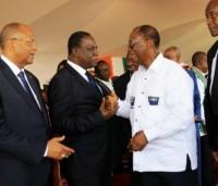 Côte d'Ivoire : « Affaire 450 millions FCFA » de la campagne « dé...