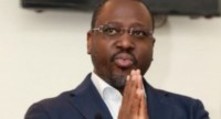 Côte d'Ivoire : Après sa sortie, Soro répond à Macron : « Je cont...