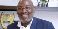 Côte d'Ivoire : Décès de Sidy Diallo, le Président de la FIF