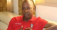 Côte d'Ivoire : Mandat d'arrêt contre Issiaka Fofana, les pistes