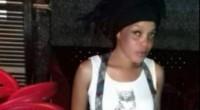 Côte d'Ivoire : Nouveau deuil dans le Show Biz, décès de l'artist...