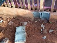 Côte d'Ivoire : Moronou, la foudre tue plusieurs élèves devant le...