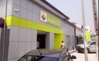 Côte d'Ivoire : NSIA Banque annonce la fermeture définitive de Di...