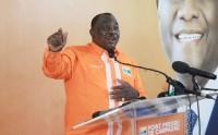 Côte d'Ivoire : Législatives à Bondoukou, opposés aux choix d'Adj...