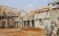 Côte d'Ivoire : La  commune de Yopougon bientôt dotée de quatre n...