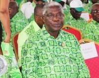 Côte d'Ivoire : Législatives 2021, alors qu'il était annoncé cand...