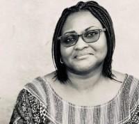 Côte d'Ivoire : Sept ans après l'affaire Awa Fadiga, le CHU de Co...