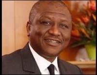Côte d'Ivoire : Santé d'Hamed Bakayoko, la communication tardive...