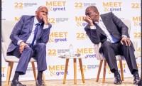 Côte d'Ivoire : Alors que des manoeuvres apparaissent sur le net,...