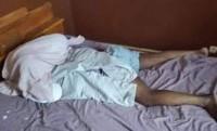 Côte d'Ivoire : Cocody, le corps sans vie d'une femme retrouvé en...