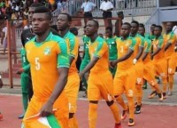 Côte d'Ivoire : Un cancer du foie a eu raison de l'espoir ivoirie...