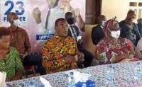 Côte d'Ivoire : Plusieurs mois après l'échec de la désobéissance...