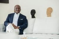 Côte d'Ivoire : Hamed Bakayoko se signale depuis Paris, silence s...