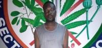 Côte d'Ivoire : Affaire saisie de cocaïne à Cocody, complicités a...