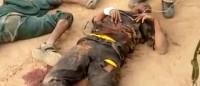 Côte d'Ivoire : Attaques des positions des FACI à Kolobougou et K...