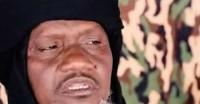 Côte d'Ivoire : Attaques contre les positions des FACI à Kafolo e...