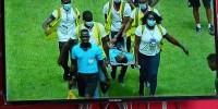 Côte d'Ivoire : Éliminatoire CAN 2021, alors que les éléphants me...