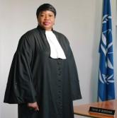 Côte d'Ivoire : Bensouda prend acte de son échec dans l'affaire...