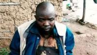 Côte d'Ivoire :   Massacre de Duekoué, Amadé Ouérémi clame son in...